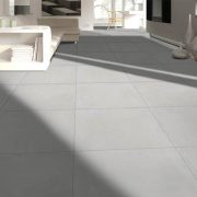 how to choose floor tiles