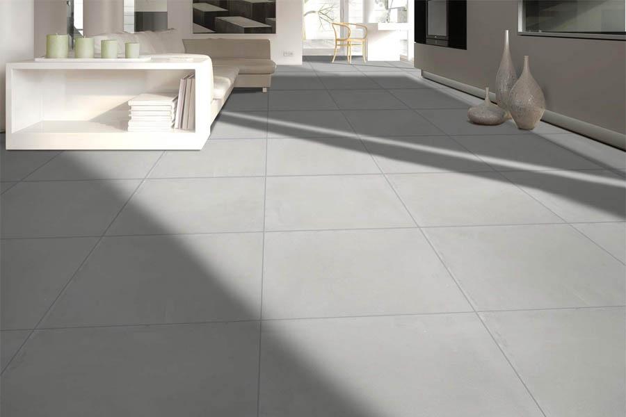 How To Choose Floor Tiles Barana Tiles