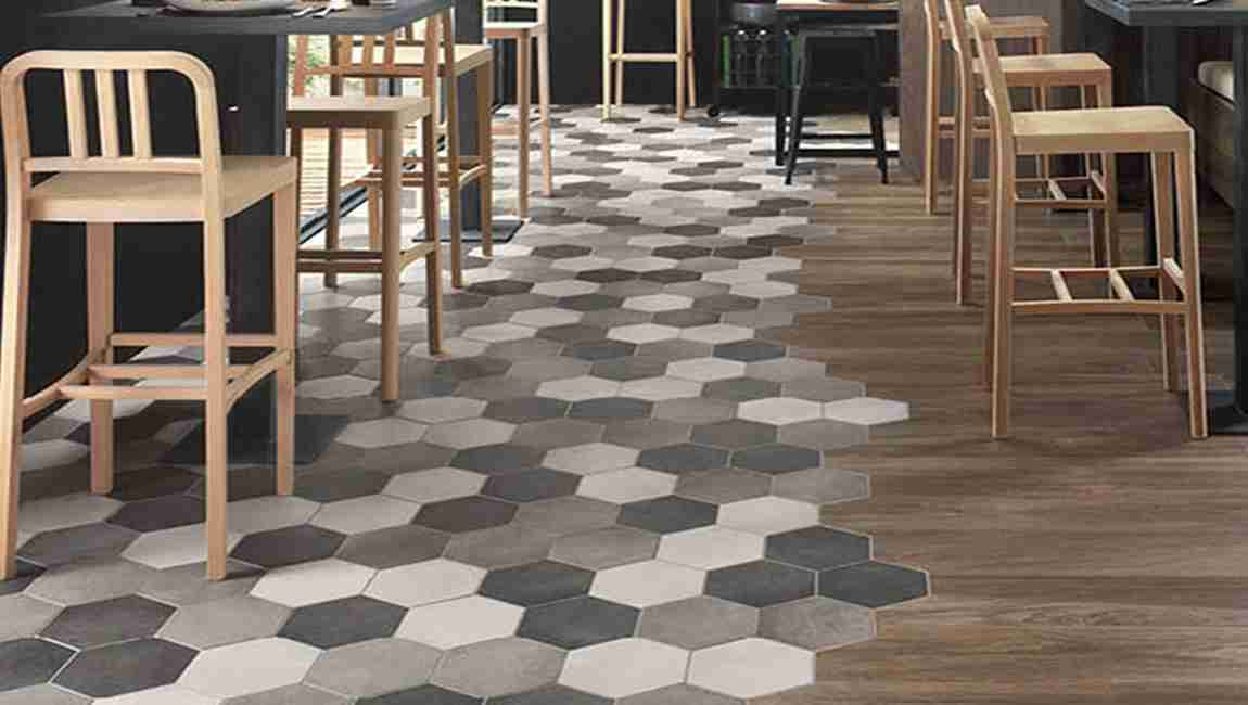 Sound To Choose High Quality Tiles