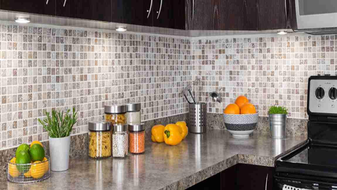 China Sanitary Ware Factory Kitchen Tiles Identification Skills