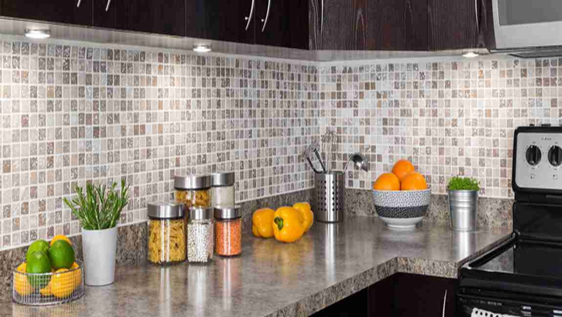 Kitchen Tile Archives Barana Tiles