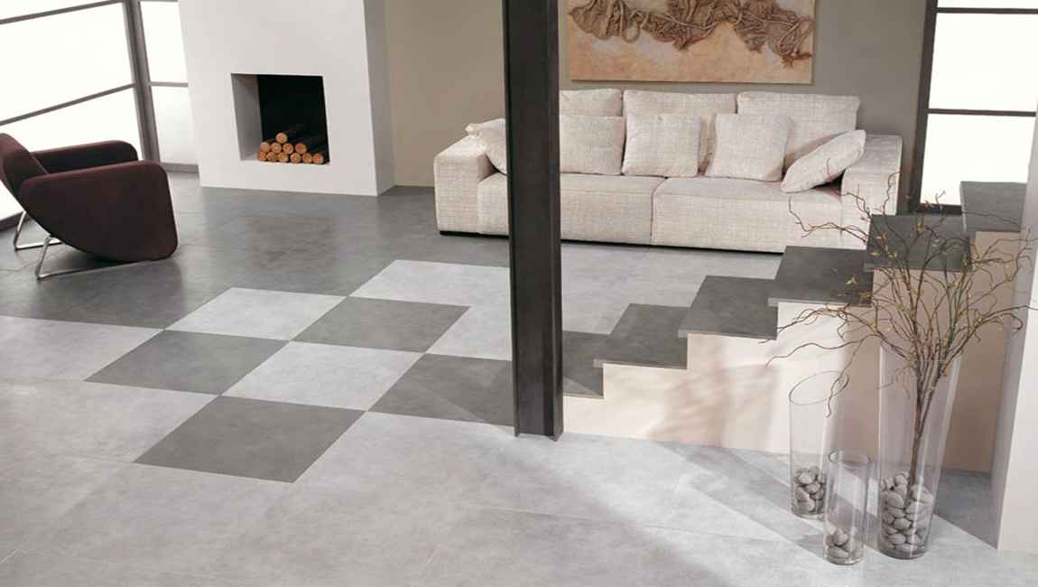 Tips How To Clean The Tiles Barana