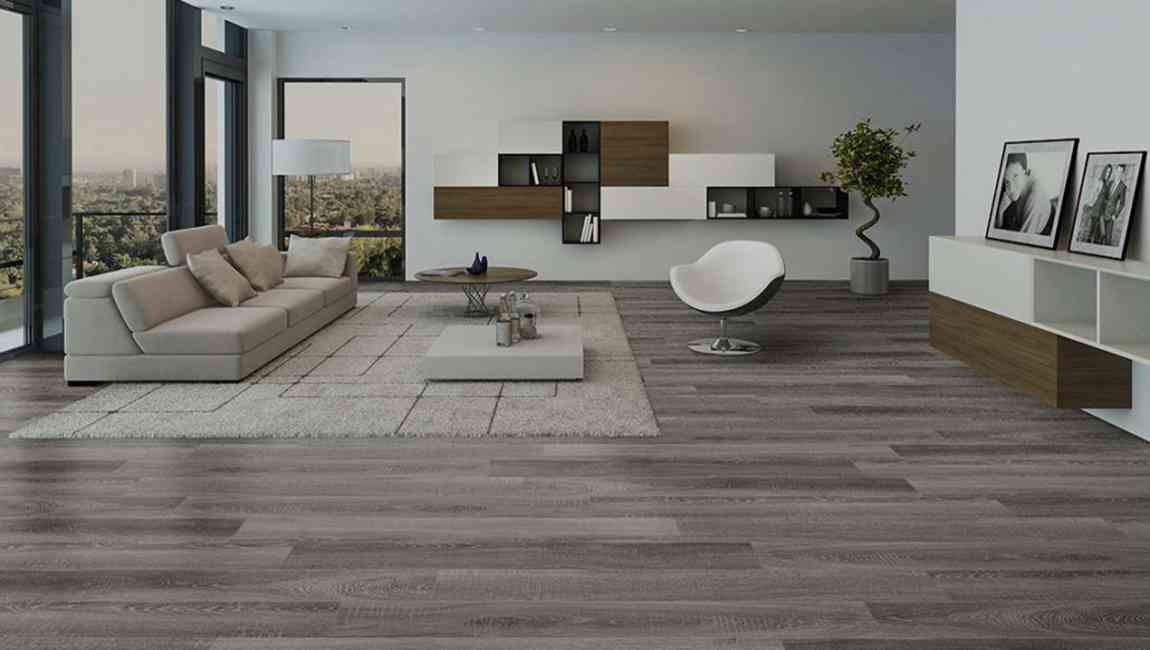 Floor Tiles For The House Decoration