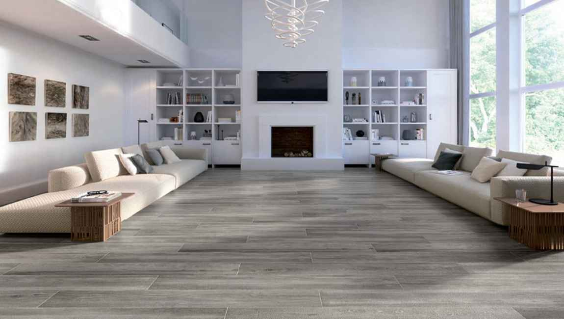 Which Material Is Better For Tile And Wood Tiles Barana Tiles