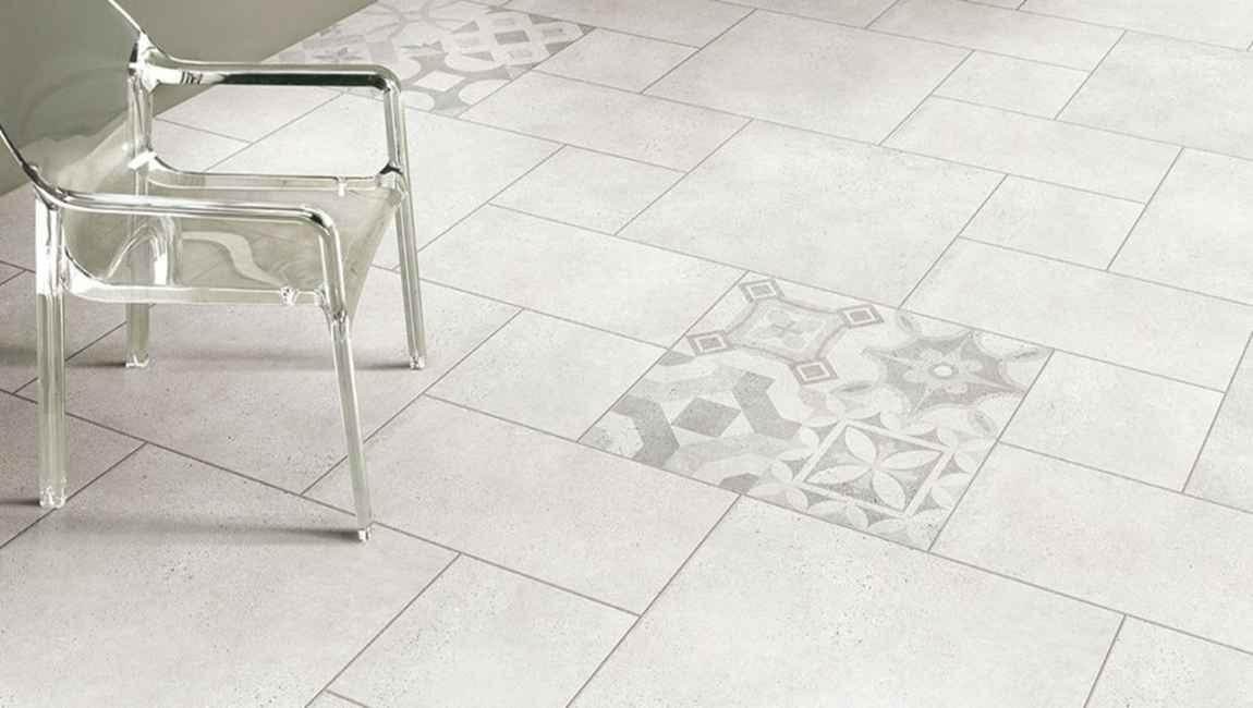 wood flooring tiles Archives - Barana Tiles