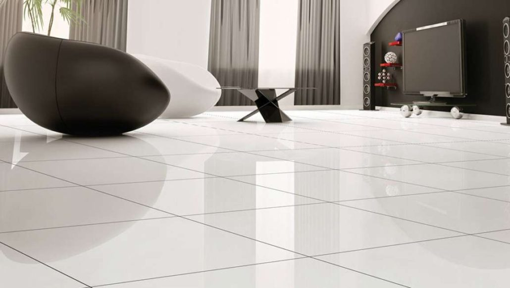 Advantages And Disadvantages Of Polished Tiles And Porcelain Tiles Barana Tiles