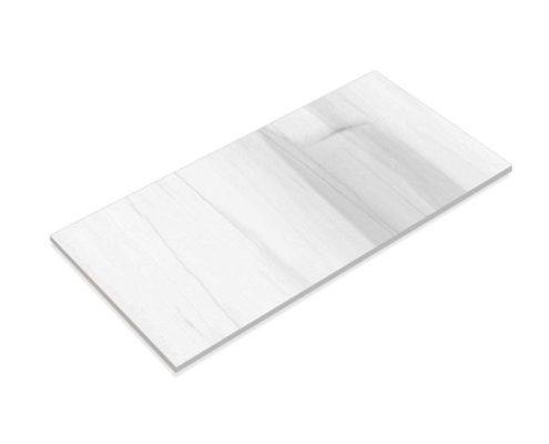 Living-room-floor-tiles-Polished-marble-tile