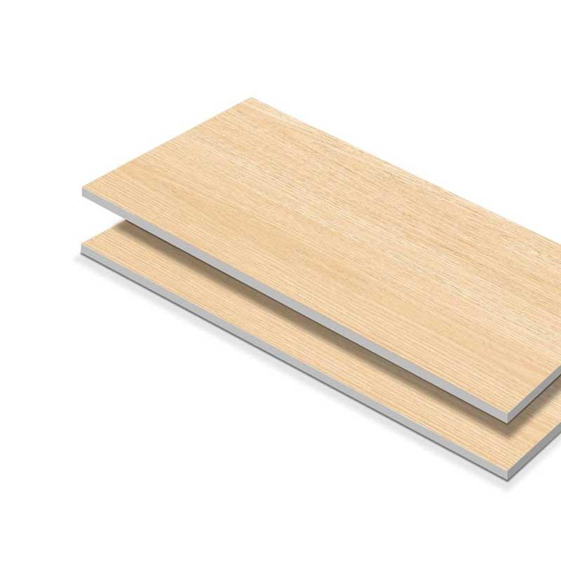 Barana-carries-Tiles-for-your-Flooring-Ceramic-Tile