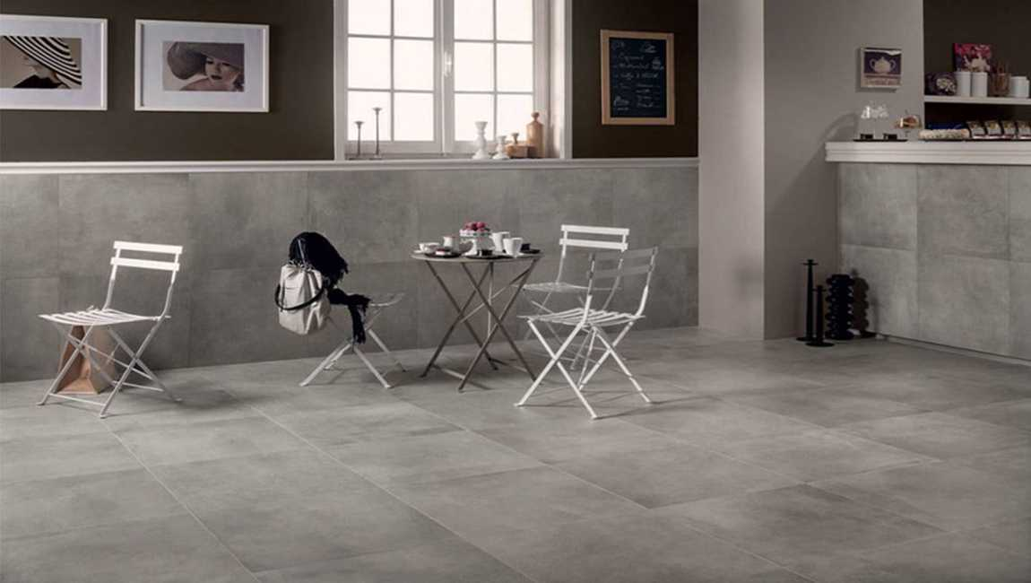 What Are The Advantages Of Different Type Tiles Barana Tiles