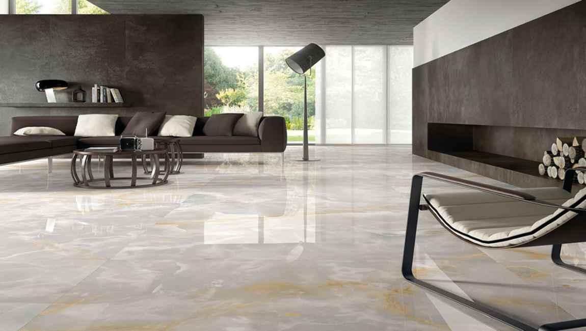 How To Lay A Ceramic Or Porcelain Tile Floor Barana Tiles