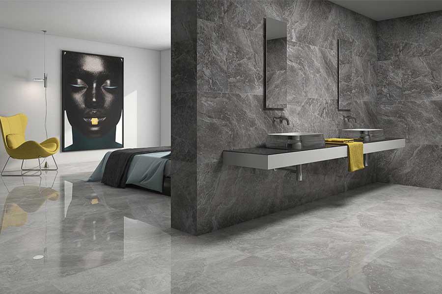 How to Remove Bathroom Wall Tile? - Barana Tiles