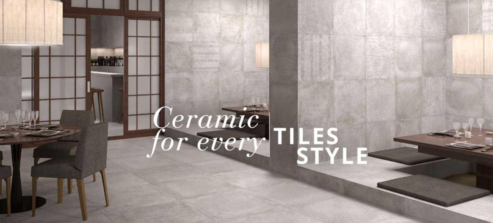 Barana Tiles Tile Marble Flooring Ceramic Porcelain
