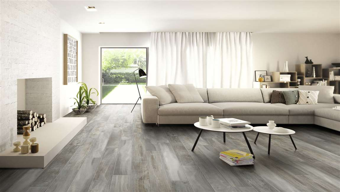 How To Reinforcing Floor Joists To Stop Floor Tiles From Cracking
