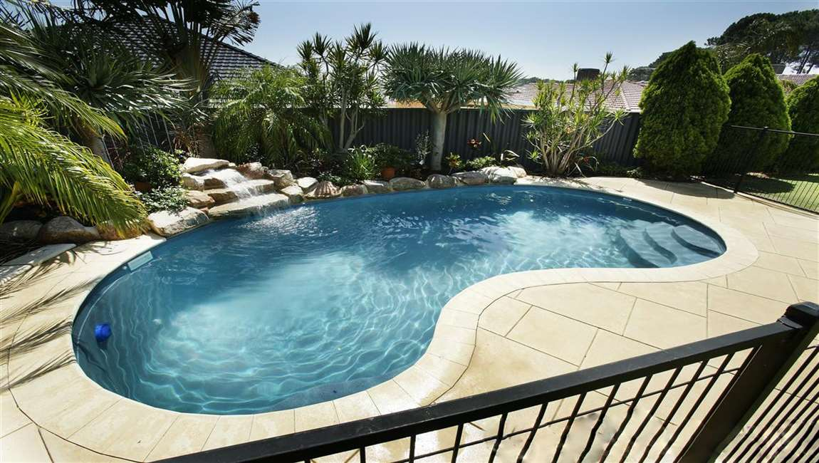 How To Clean Pool Tile Barana Tiles