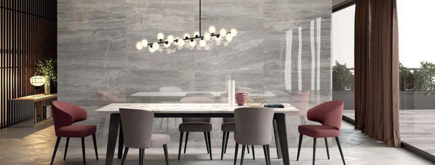 How To Prepare Concrete Floor For Ceramic Tile Barana Tiles