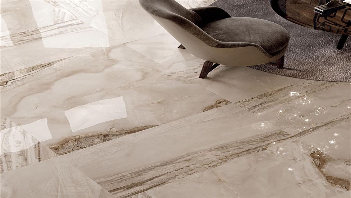 Prepare Concrete Floor for Ceramic Tile