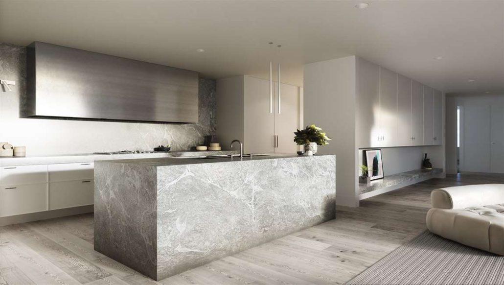 How To Install Glass Tile Barana Tiles