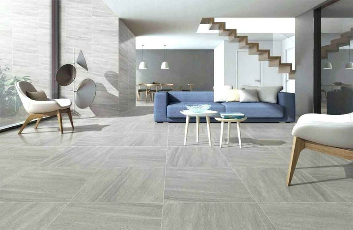How To Cover Tiles Cheaply Barana Tiles