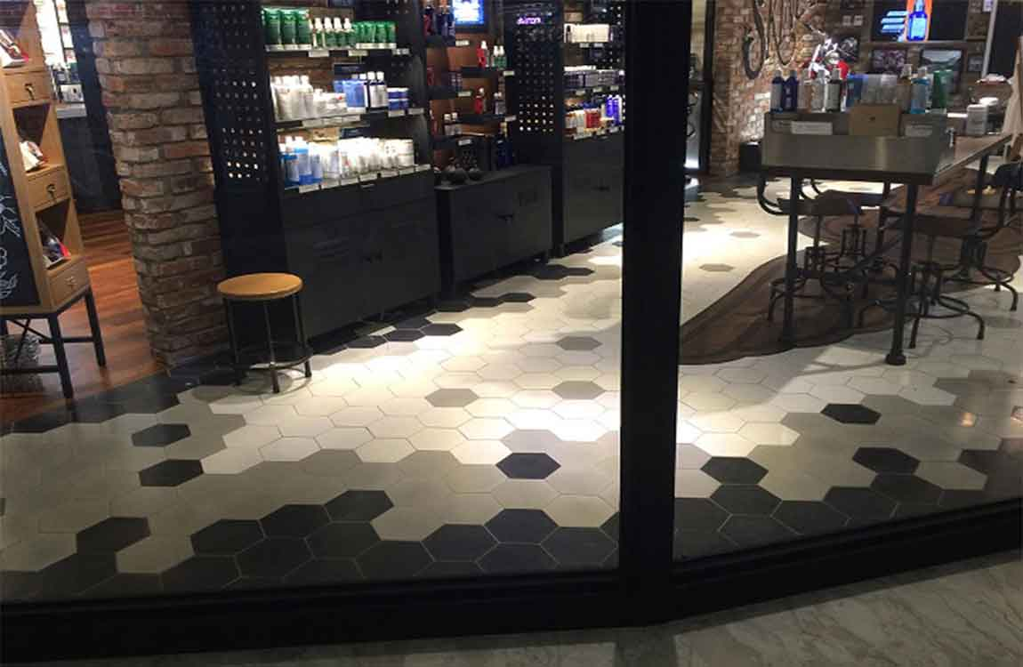 - How To Cut Glass Mosaic Tiles? - Barana Tiles
