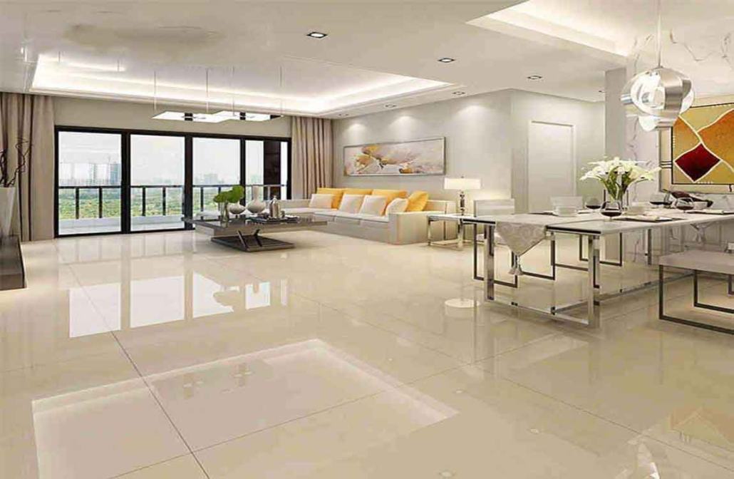 How To Clean Quartz Tiles Barana Tiles